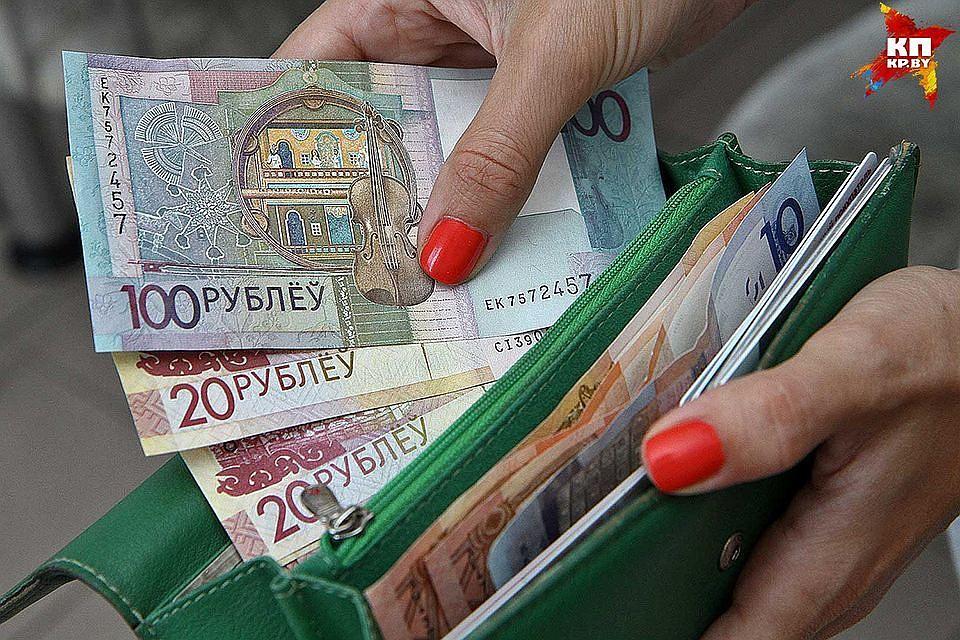 Заработной платы некоторых бюджетников возрастут всреднем на7% — Минтруда