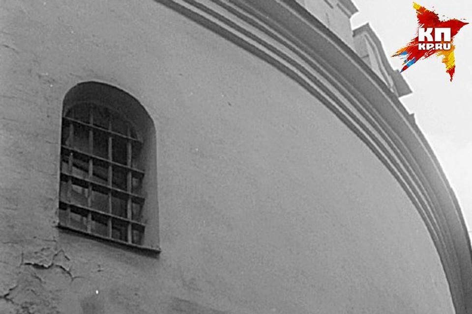 Убившие предпринимателя брянцы проведут втюрьме 56 лет натроих