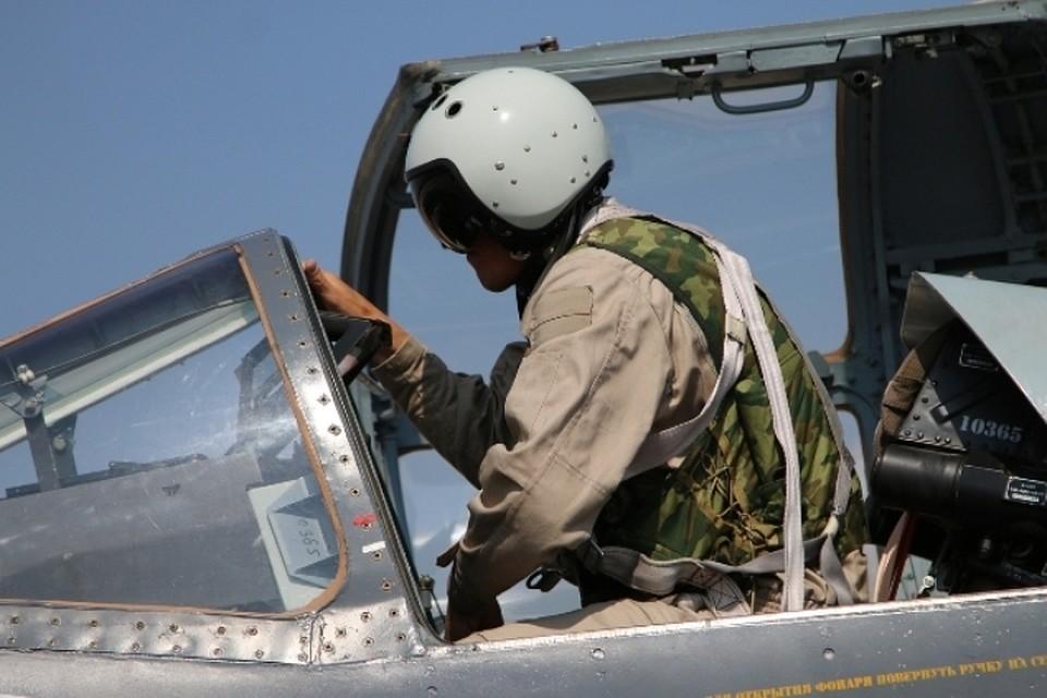 Минобороны поведало орезультатах работы русских саперов вСирии