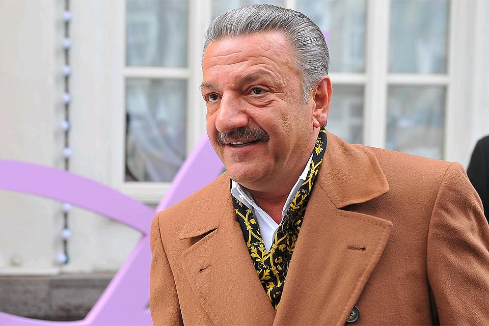 Суд заочно арестовал брата Тельмана Исмаилова пообвинению вубийстве