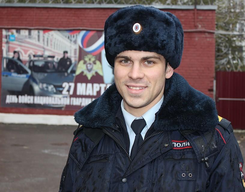 Сейчас решают как поощрить Егора Даниленко