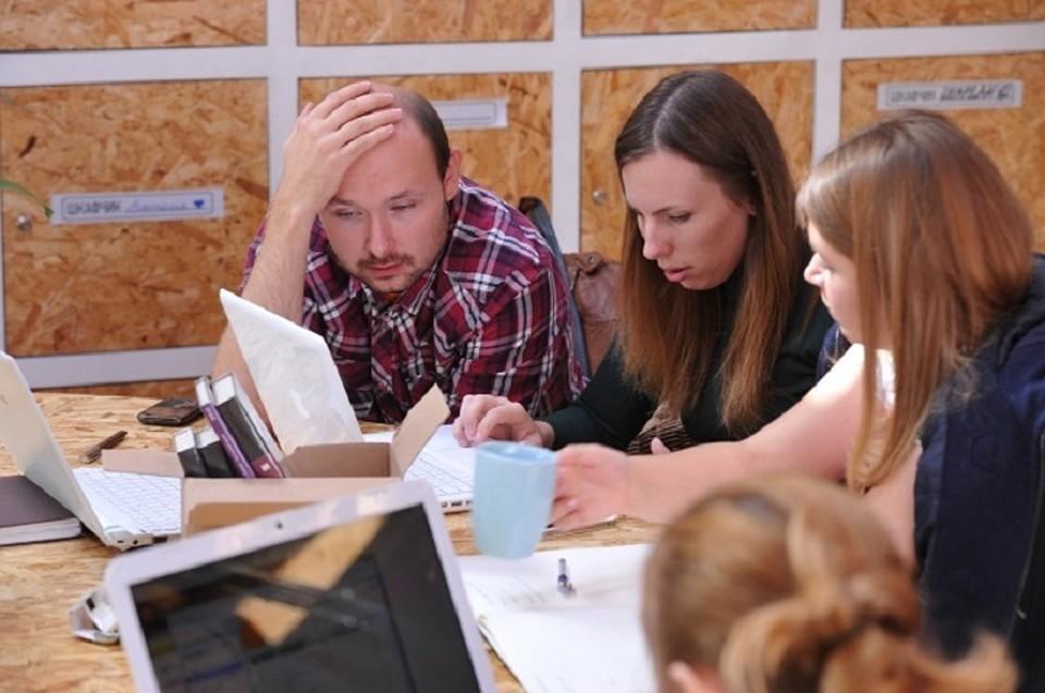 ВТатарстане создают «Википедию для предпринимателей»