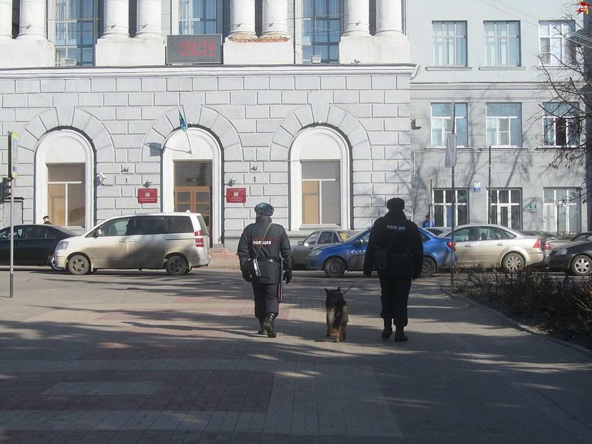 26-летний курянин, украв узнакомого кредитку, гульнул на 300 тыс. руб.