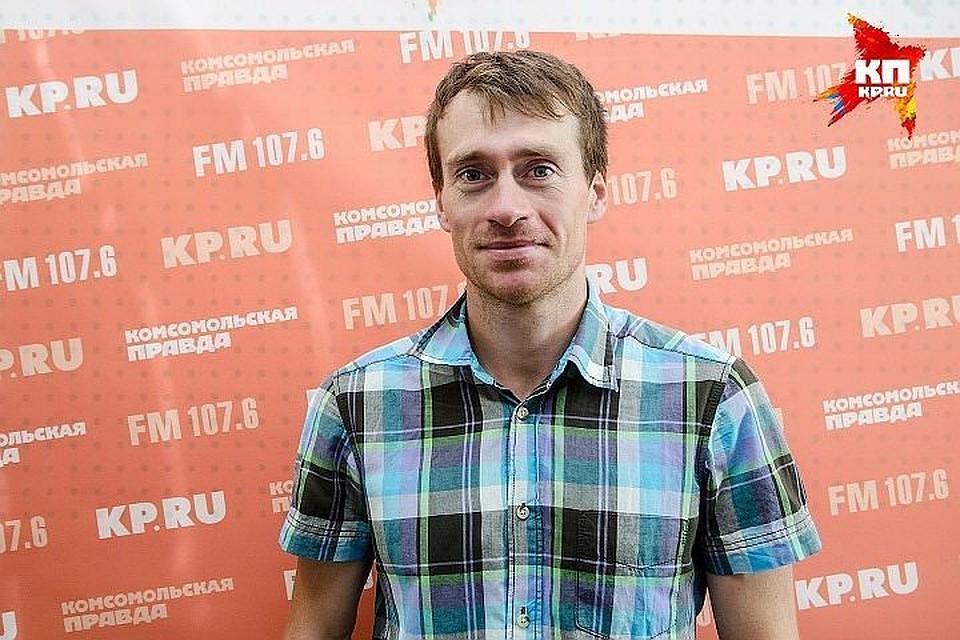 Школьник изПетербурга запустил в социальных сетях флешмоб вподдержку государственной сборной