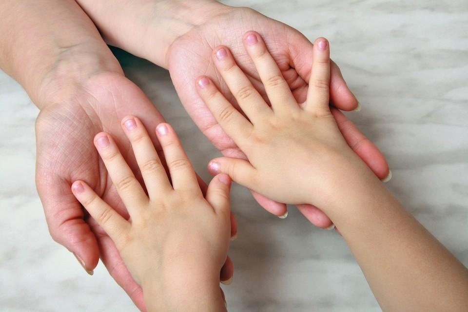 ВБрянске вДень правовой помощи детям проведут бесплатные консультации