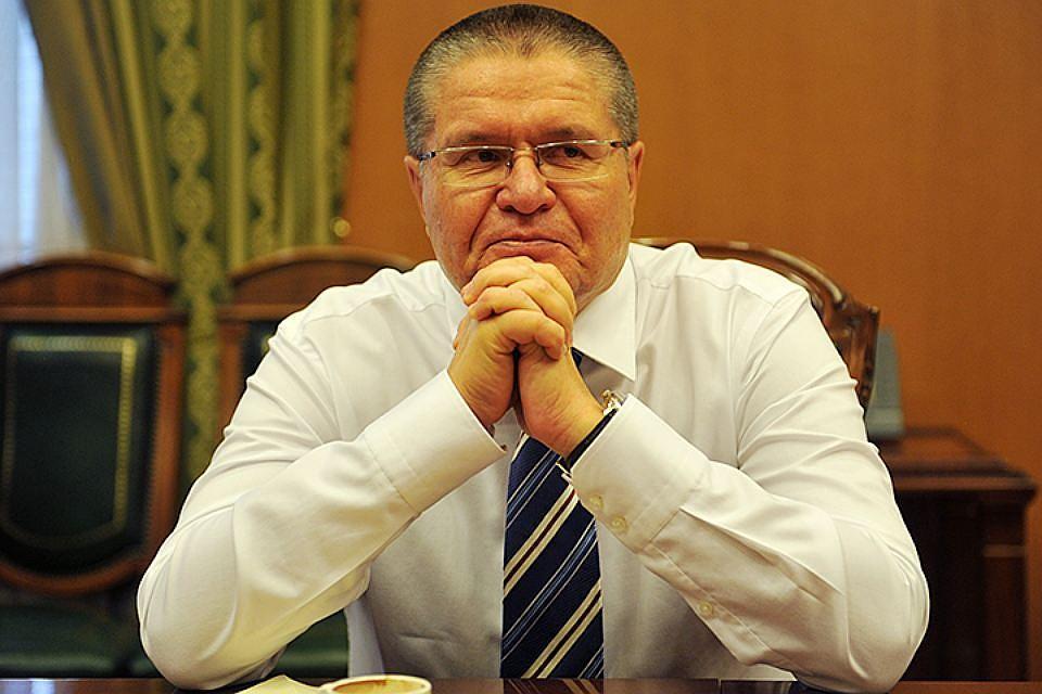 Суд отказался огласить показания Сечина поделу Улюкаева