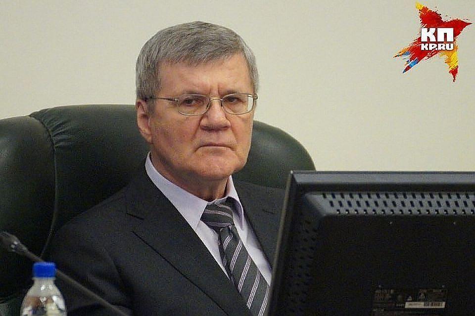 В Российской Федерации резко выросло число киберпреступлений