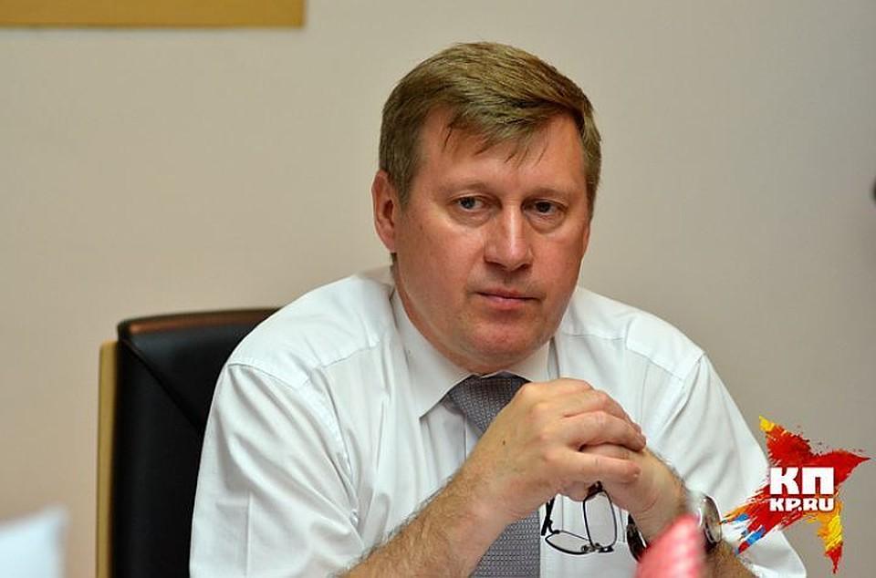 Мэрии Новосибирска дали 839 млн., которые нужно потратить замесяц— Новогодний кутёж