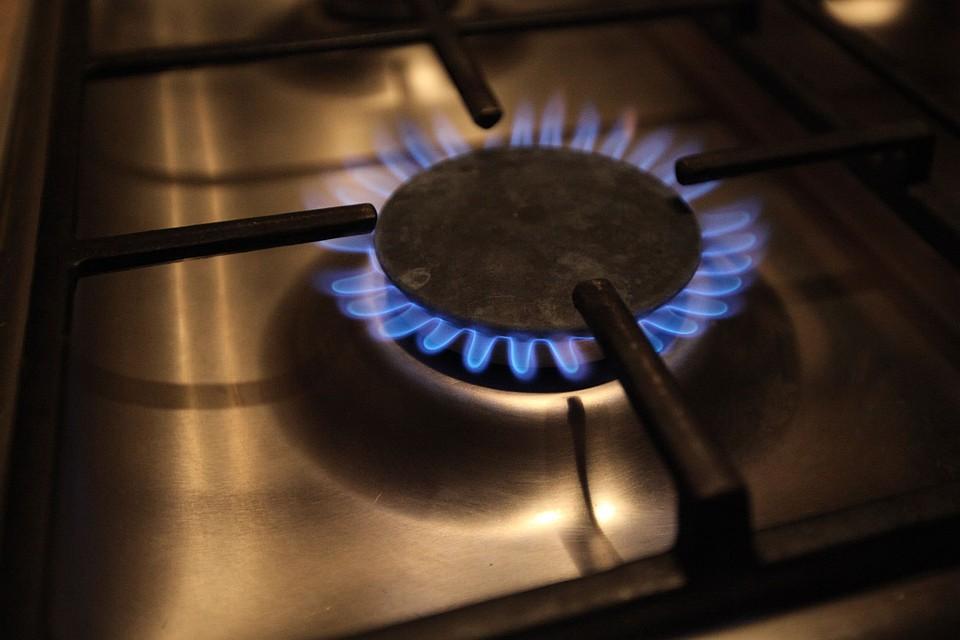 Газ взорвался вдоме впригороде Махачкалы