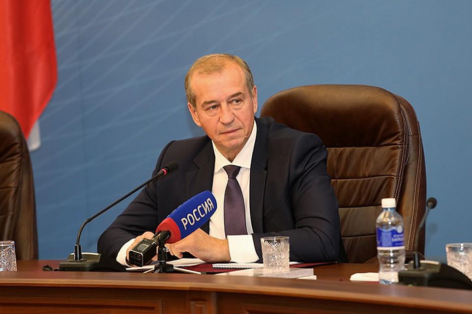 Реализация госпрограммы «Доступная среда» будет продлена до 2025-ого - Путин