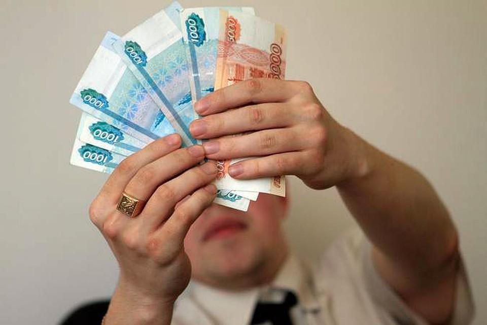 Мошенник выманивал деньги уновороссийцев заустройство ихдетей впетербургский университет