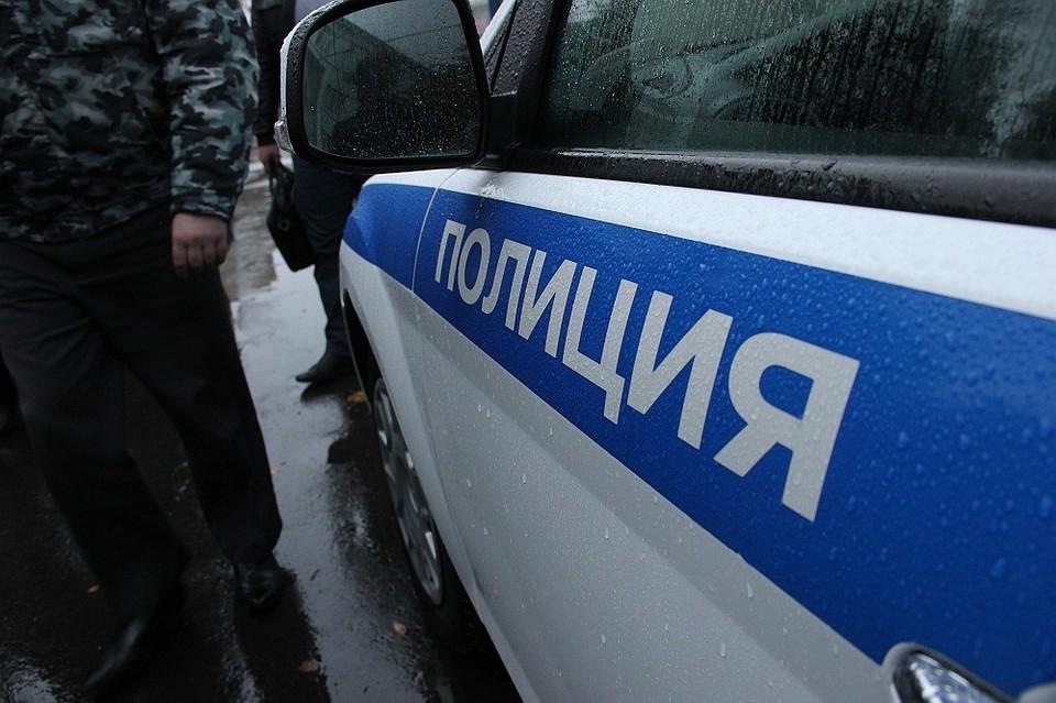 Напроспекте Стачек вПетербурге жилой дома эвакуировали из-за угрозы взрыва
