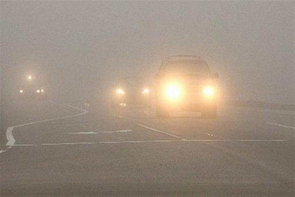 Погода вКурской области пока не поменяется