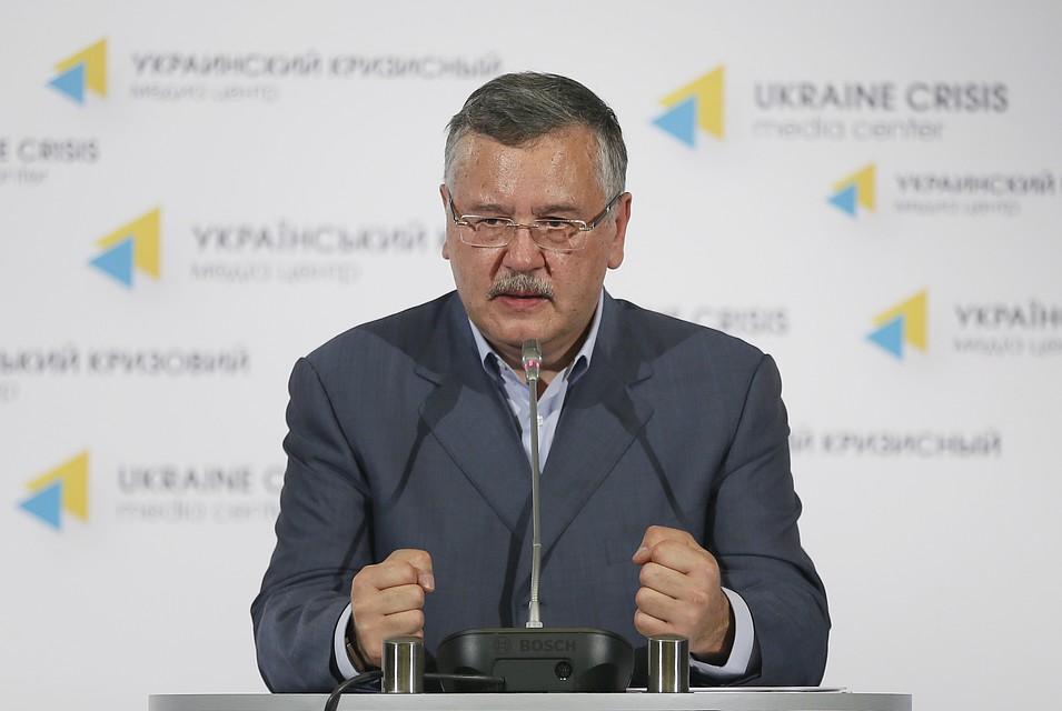 Саакашвили желает помириться сПорошенко: сторонники Михо разочарованы?