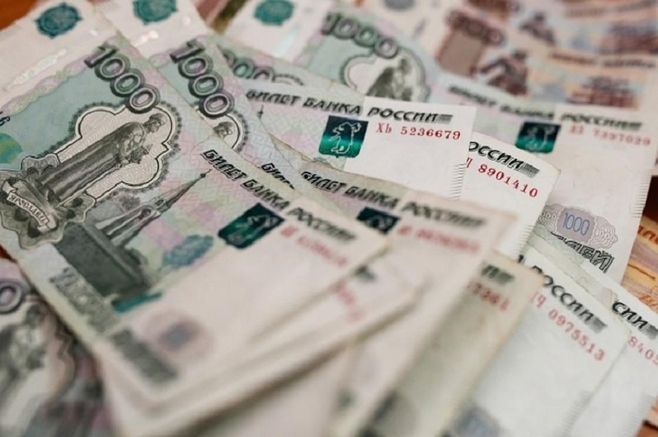 Ссамого начала года казанцев оштрафовали на108 млн.руб.