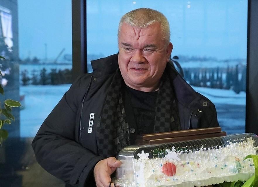 В общегосударственном аэропорту Минск сегодня встретили четырехмиллионного пассажира