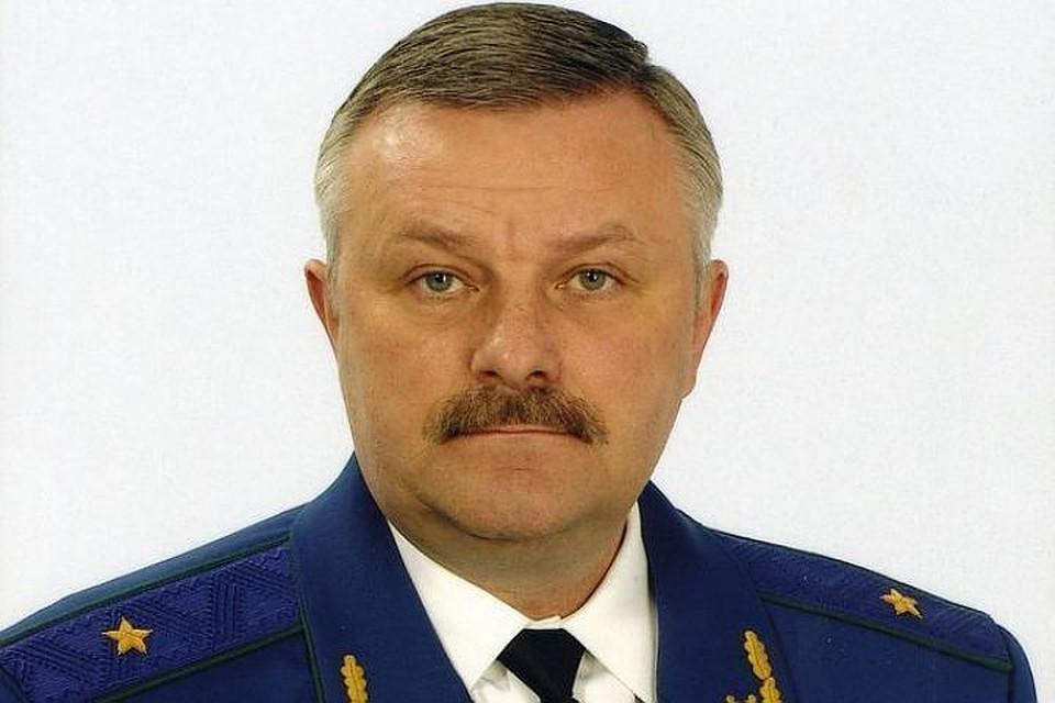 Суд наСтаврополье оправдал депутата, который насмерть сбил человека