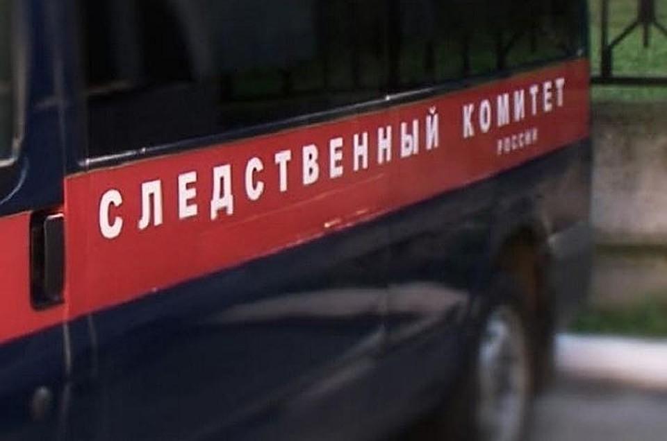 ВКрасноярском крае загод возбудили 34 уголовных дела оневыплате зарплат