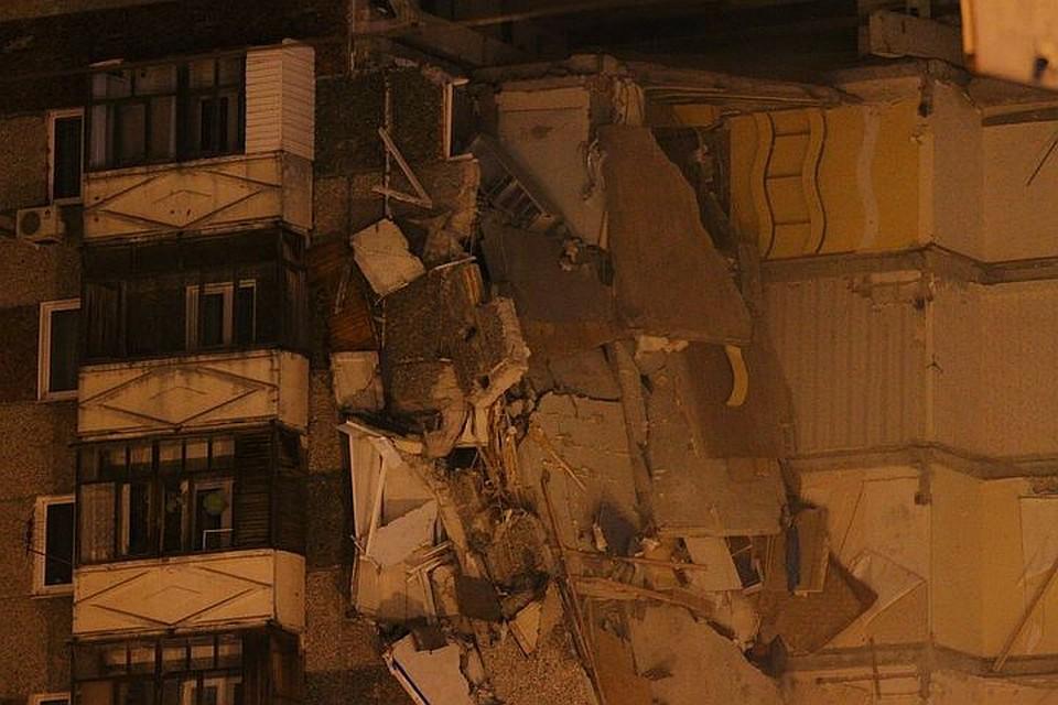Столичные специалисты: Заселение вдом поулице Удмуртской, 261 вИжевске вполне возможно