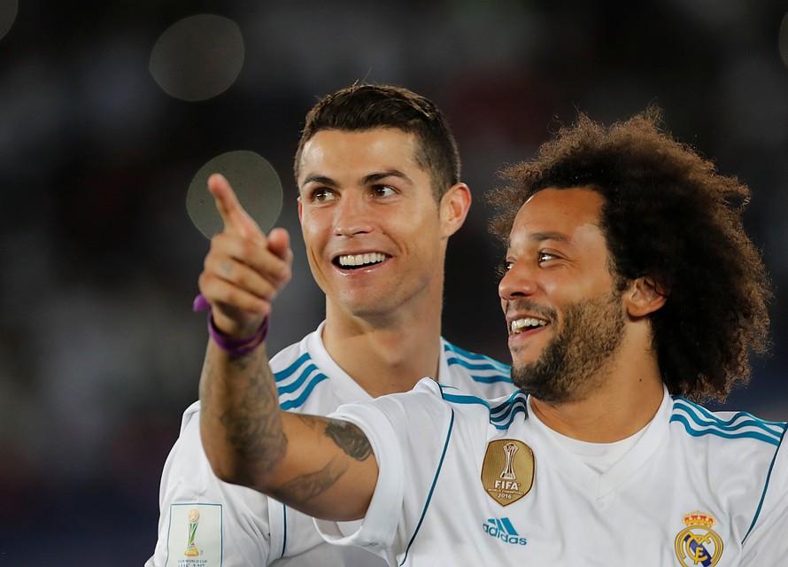 Месси возглавил топ-100 футболистов года вмире поверсии The Guardian