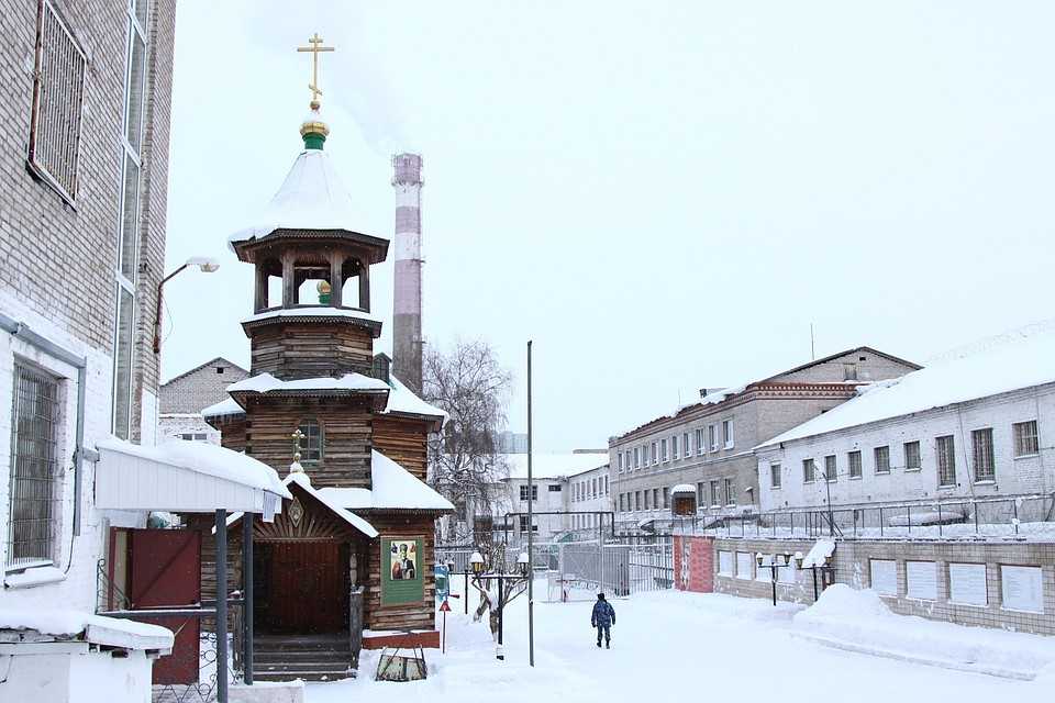 Доклад руководителя Удмуртии вГоссовете начался с мин. молчания