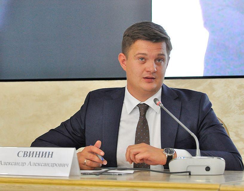 Удмуртия получит 61 млн. руб. федеральных субсидий для предпринимателей