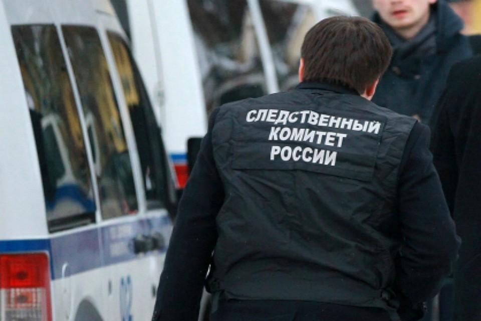 ВКировской области полицейский застрелил мужчину, напавшего настражей порядка сножом