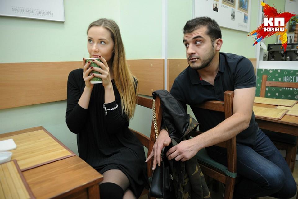 ВОмске задержали вора-рецидивиста, судимого 30 раз