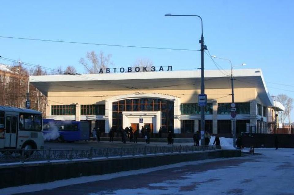 Красноярский край получит 1 млрд руб.  набезопасные дороги