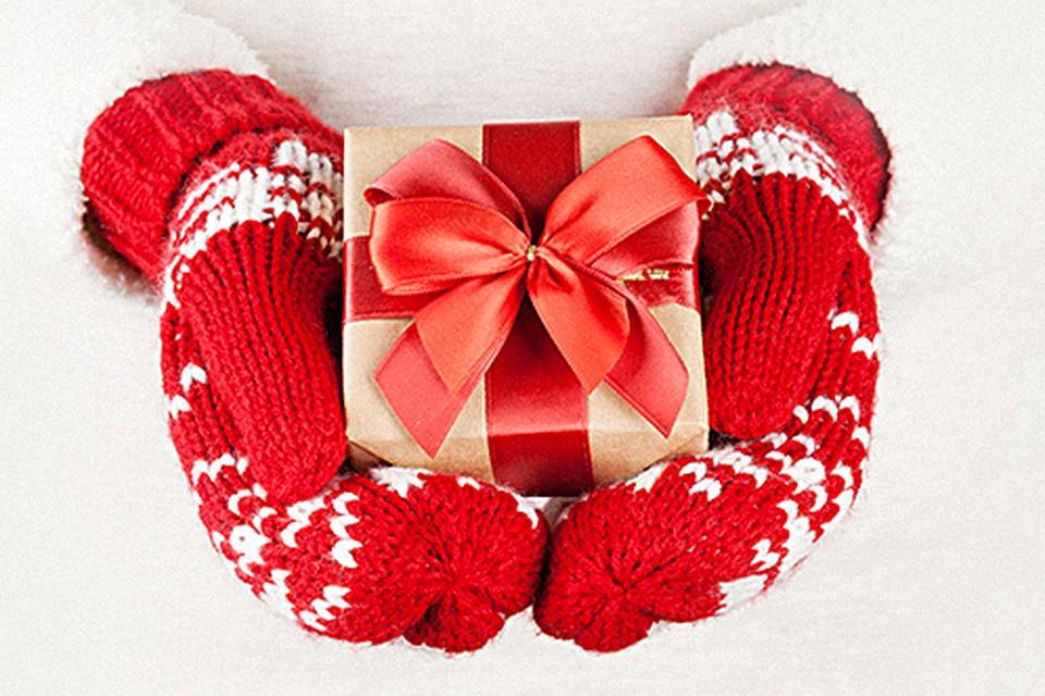 Юзеры Одноклассников получили как минимум 8-ми виртуальных подарков