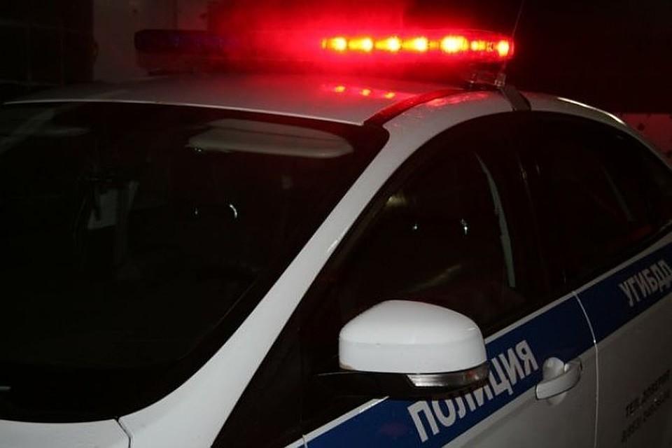 ВРостовской области пятеро молодых людей пострадали вДТП савтобусом