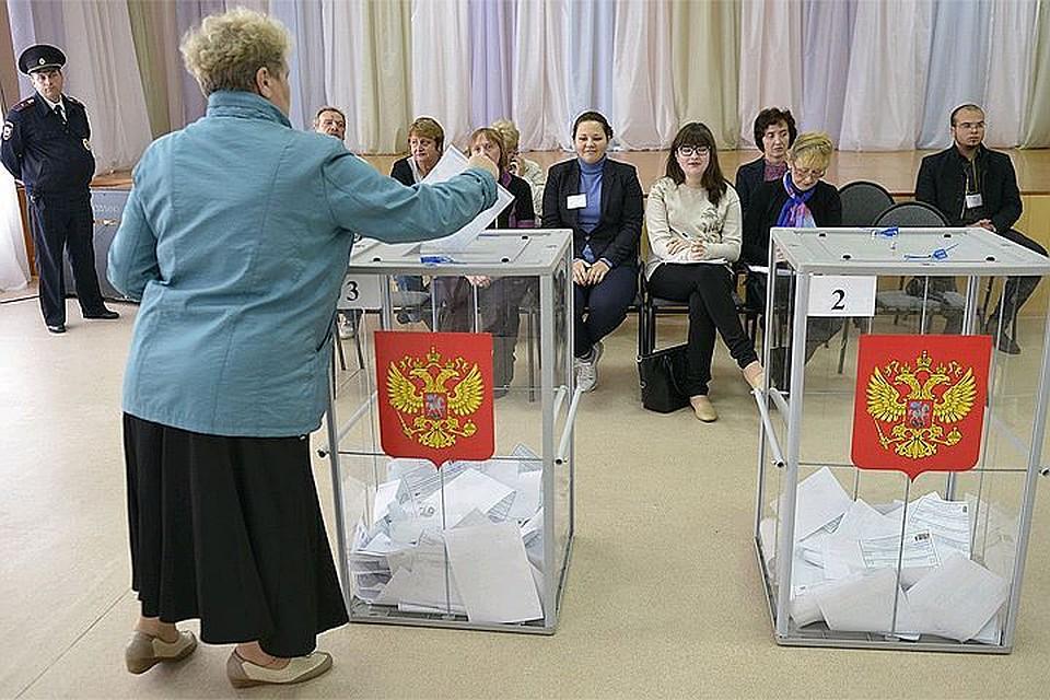 Практически  70 процентов  граждан России  сообщили , что точно придут напрезидентские выборы