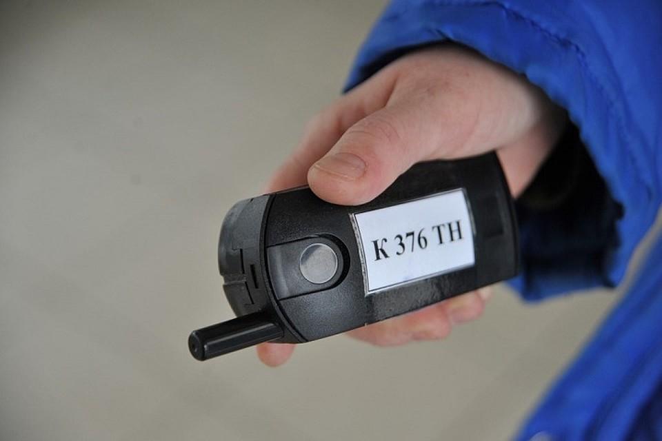 Ярославские медсотрудники скорой помощи получили мобильные тревожные кнопки
