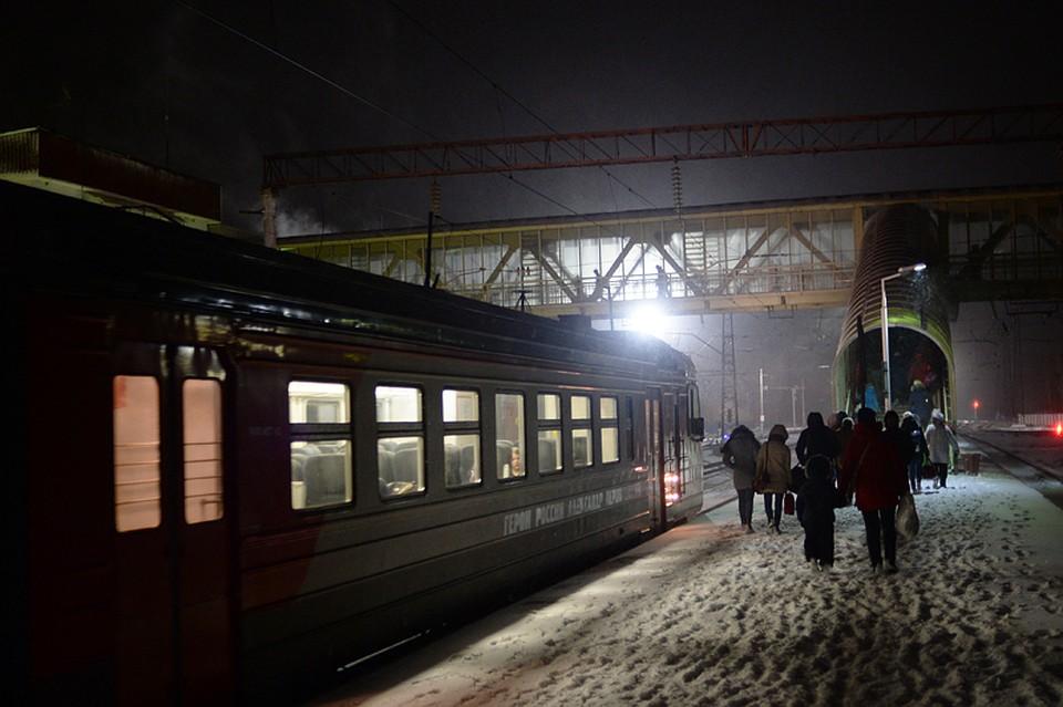 Следователи вРостове проверят смерть электрика нажелезнодорожной станции
