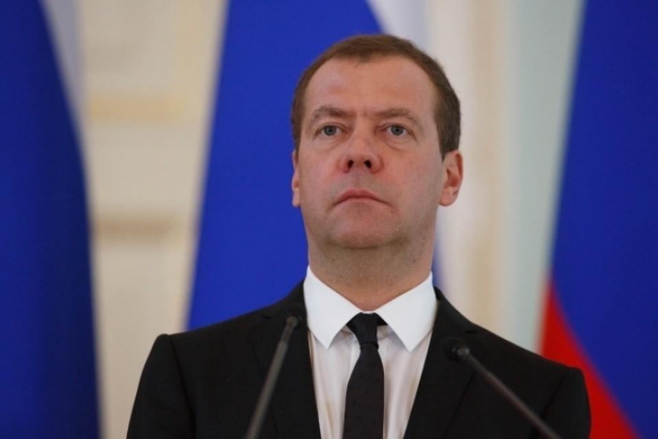 Утвержден список госуслуг, предоставляемых влюбом МФЦ Российской Федерации