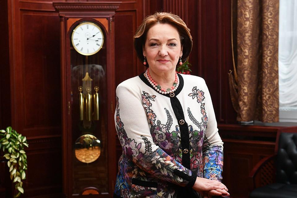 Скандально известный и.о. ректора РГАУ-МСХА официально назначен ректором
