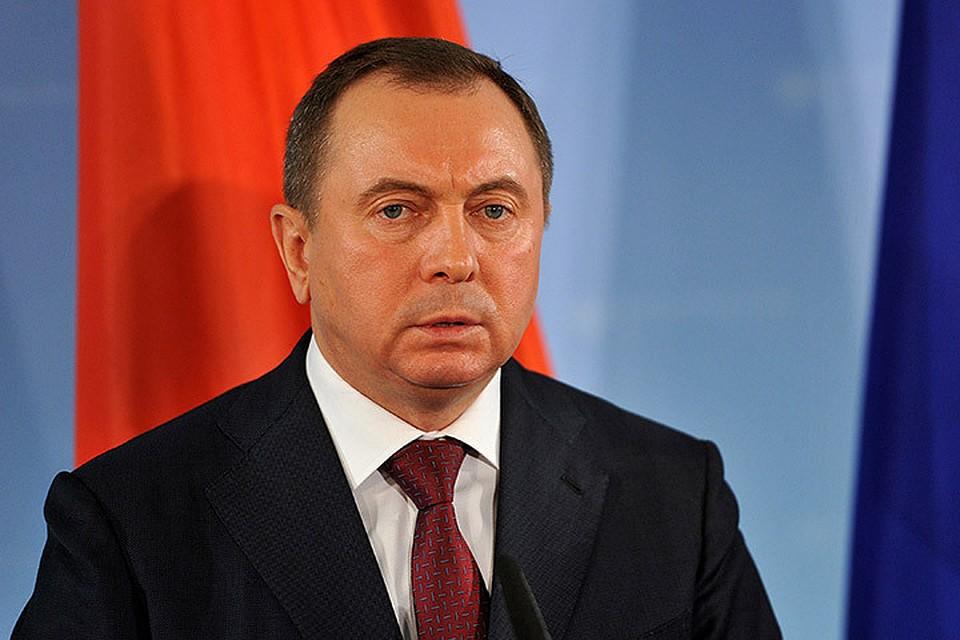 Беларусь иЕС продолжат либерализацию визового режима