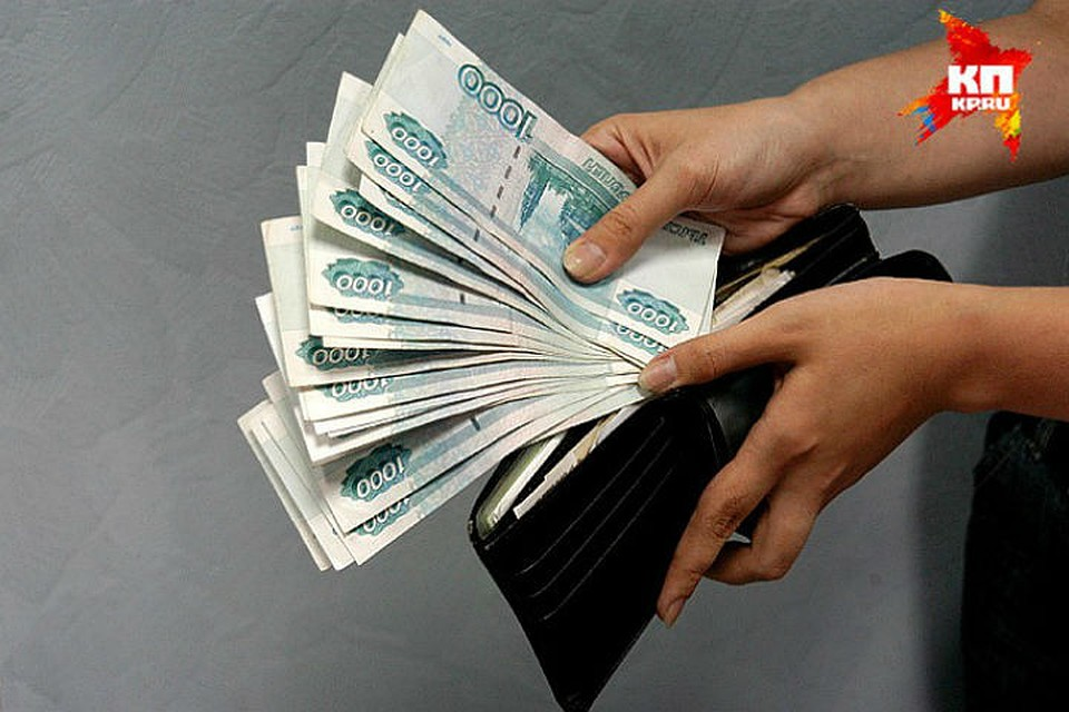 Петербуржцев оштрафуют запарковку нагазонах