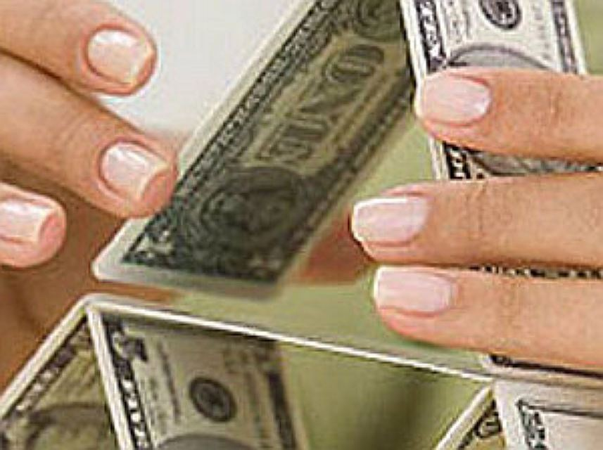 Центробанк открыл Центр сбора базы данных омошенниках на экономическом рынке