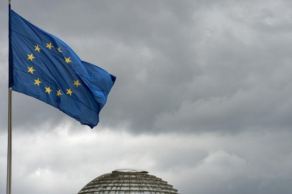 Европа может отменить переход налетнее время