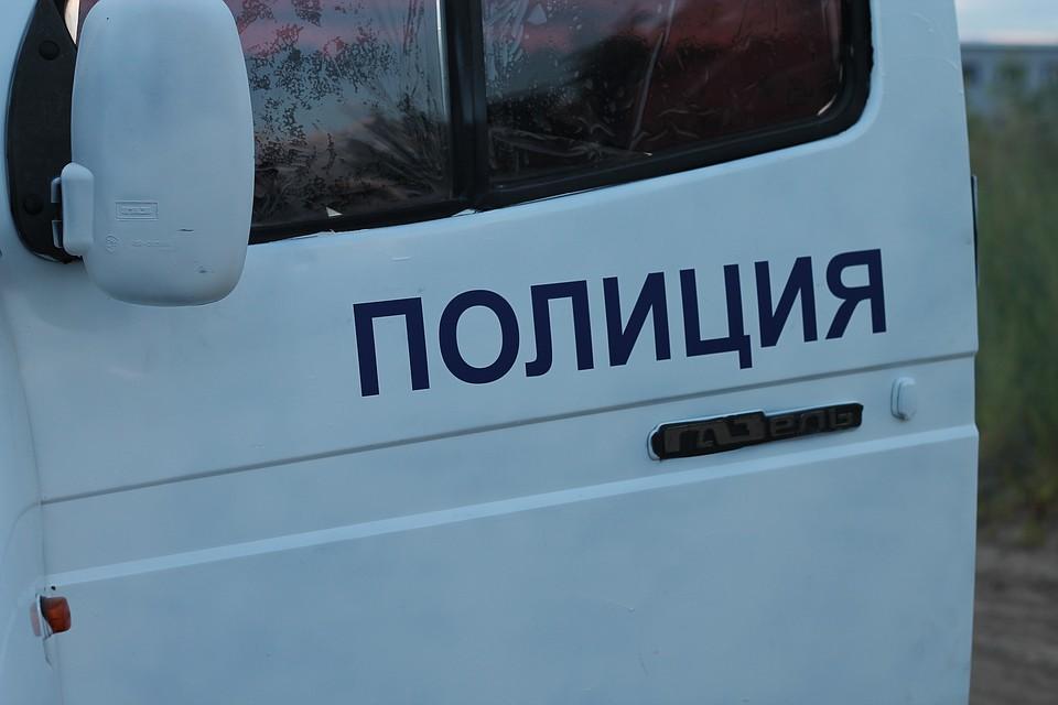 ВНовосибирске охранник ресторана «успокоил» нетрезвого гостя ударом вголову
