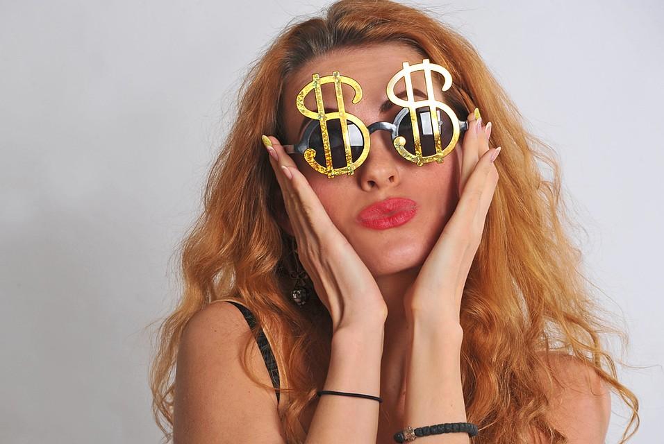 Увеличить налоги для миллионеров посоветовали народные избранники Госдумы