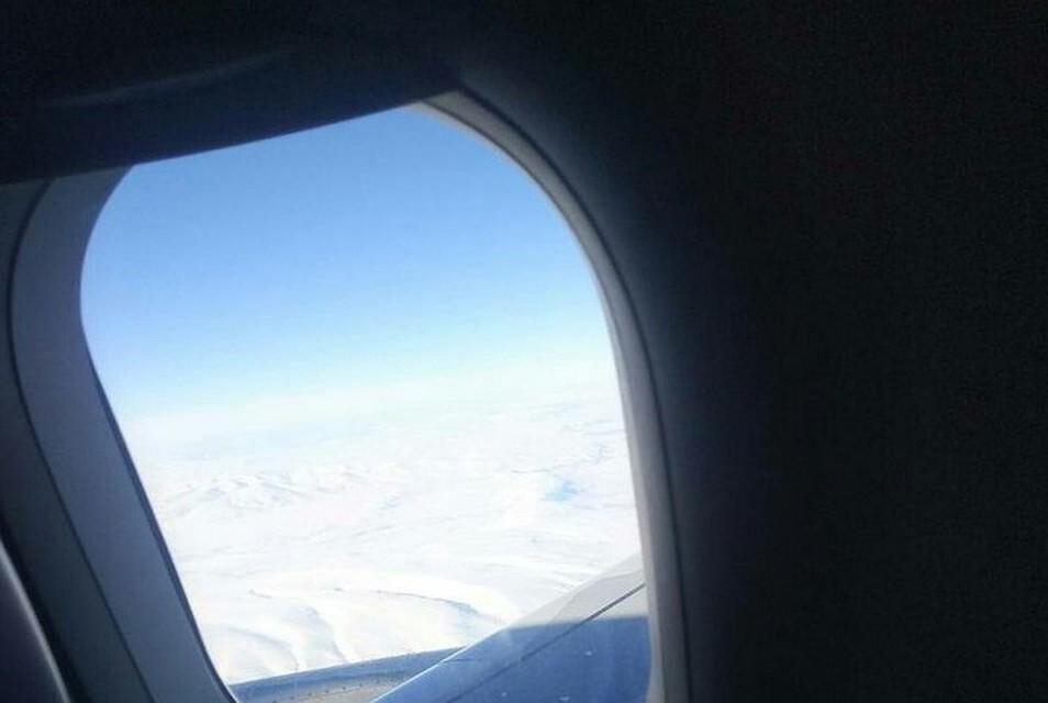 Курский аэропорт небудет осуществлять рейсы в столицу иСанкт-Петербург