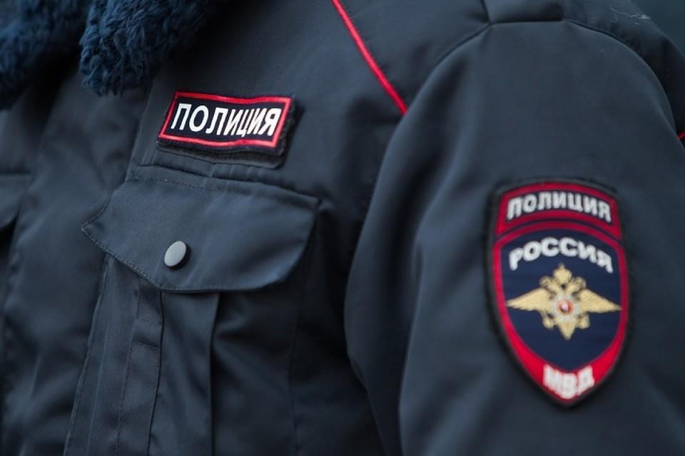 Пенсионер вКалининграде выстрелил вдиджея заотказ поставить песню
