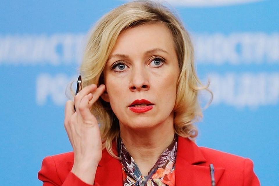 В российской столице удивлены попытками Киева указать, как организовать выборы в РФ