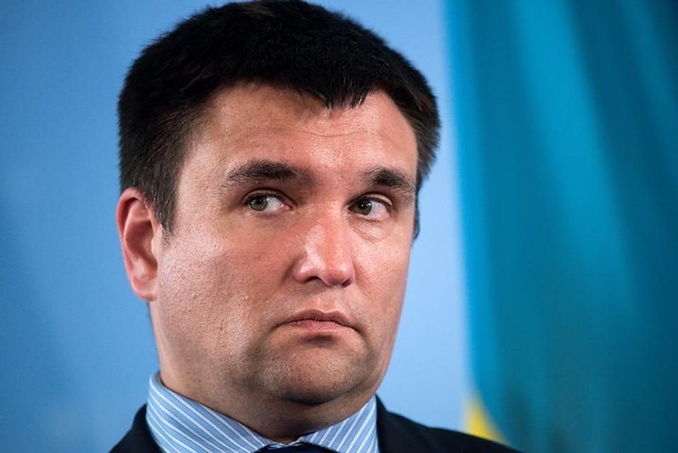 В Украинском государстве посоветовали ЕС ввести санкции против экс-канцлера Германии Шрёдера
