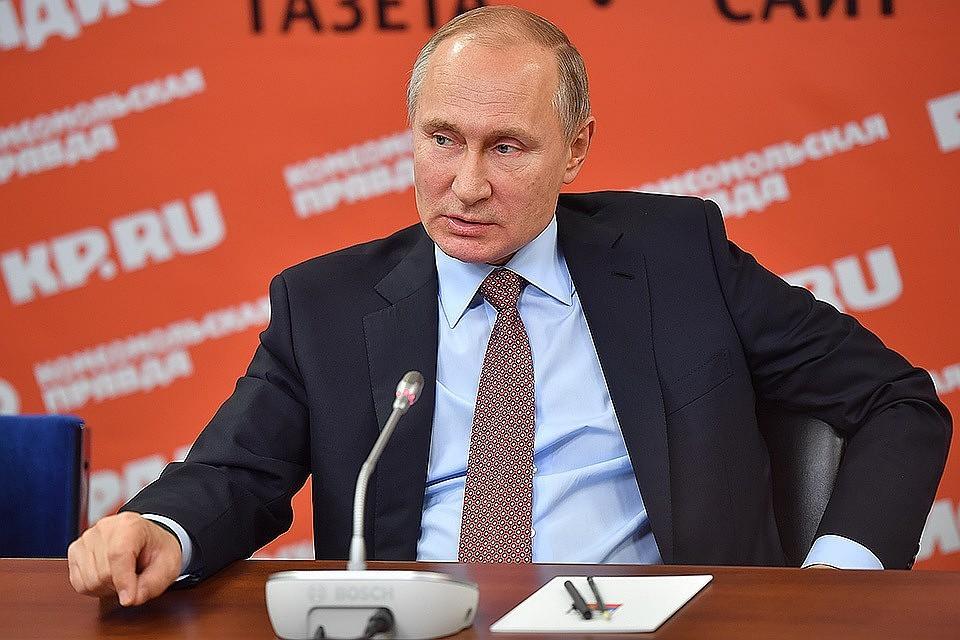 ВСевастополе посостоянию на10 утра явка составила 14%
