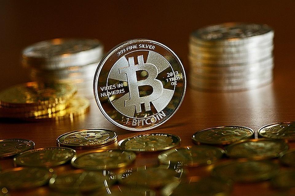 Предложения в законодательный проект о статусе криптовалют будут определяться позицией ЦБ — министр финансов