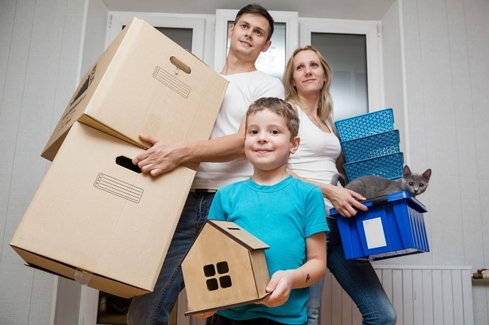 ВЧелябинске подросла стоимость аренды квартир