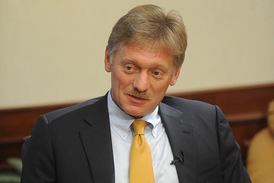 Губернатор Подмосковья доложит оситуации сосвалками вКремль